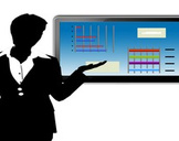 Basic Microsoft Powerpoint 2010