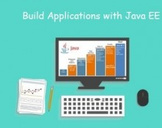 Build Applications with Java EE - The Basics