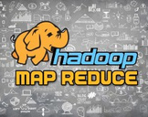 Learn Hadoop, MapReduce and BigData from Scratch