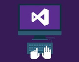 C# Basics - For Complete Newbies