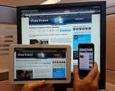 What is Responsive Website Design and Why is it Important?<br><br>