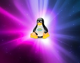 Become Linux Expert Part 1 - Install Linux Operating System