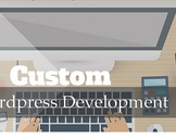 Tips On Best Practices For Custom WordPress Development