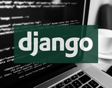 Mastering Django Web Development