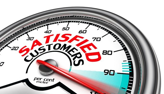 Indian Call Centers for Excellent Support and High Customer Satisfaction - Image 1