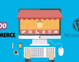Learn WooCommerce: Build An Ecommerce Website With Wordpress