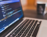NetBeans | The Basic Java Programming Course