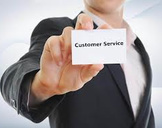 Why technology is important for call center outsourcing services?<br><br>