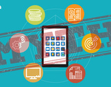 6 Mobile App Development Myths with Effective Solutions to Check