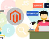 7 Skills To Look For When Hiring A Magento Developer<br><br>