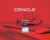 Oracle 12C - Oracle Training