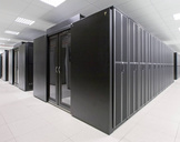 Server Colocation Services In India Offer High Level Of Professionalism And Security