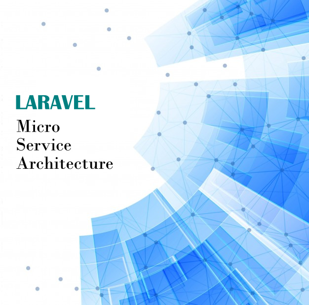 Micro Service Architecture Explained In Detail - Image 1