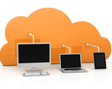 What is the Best Online Backup Solution?