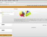 Create Your First Online Store with Magento Go