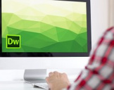 Dreamweaver CS6 Training - Tutorials Created By Experts
