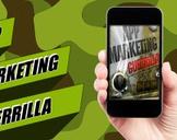 App Marketing Guerrilla