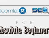 Joomla SEO For Absolute Beginners - Increase Traffic & Sales