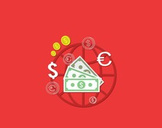 Introduction to Oracle Advanced Pricing