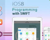 iOS8 and Swift App Programming