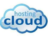 Cloud Computing- Safer and Environment Friendly Hosting Service