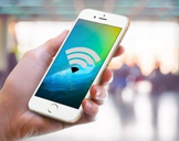 How to Use Wi-Fi Safely on the iPhone