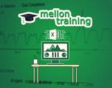 Excel Power Pivot & Excel Business Intelligence Masterclass
