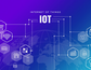 How Businesses can take the advantage of IoT?