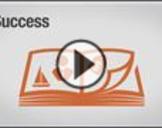 Running a Web Design Business: Defining Success