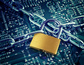 Steps to securing customer data from damages