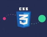 CSS3 MasterClass - Transformations And Animations