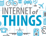 Data Centers and the Internet of Things to come<br><br>