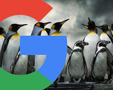 Does Google's Penguin 4.0 Herald the Return of Link-Building?