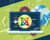 How To Create a Business Directory Website With Joomla