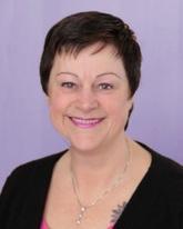 Laura Longley