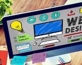 Best Ways to Gain Exposure as a Web Designer