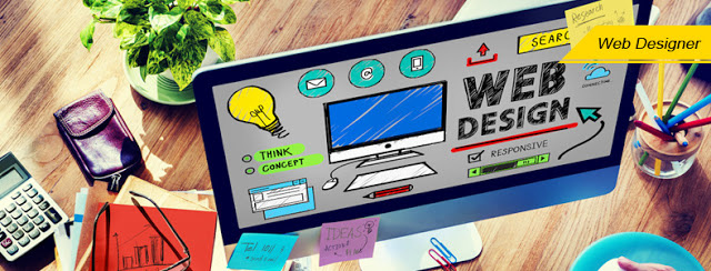 Best Ways to Gain Exposure as a Web Designer - Image 1