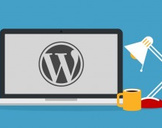 Installing Wordpress 4 - Installation, Registrars & Hosting