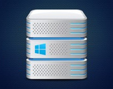 Microsoft Windows Server 2012 Certification - Exam 70-412