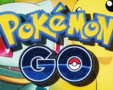 How to hack Pokemon Go without root