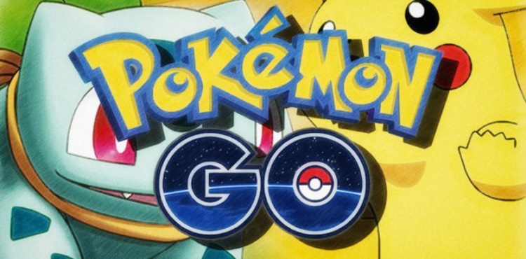 How to hack Pokemon Go without root - Image 1