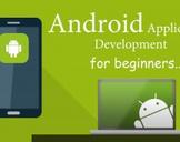 Android LOLLIPOP Application Development for Beginner