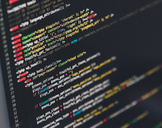 Best Programming Languages for App Development