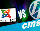 Which Is The Best CMS : Magento, Drupal, Joomla (or) WordPress?