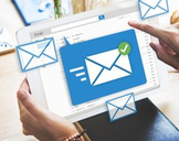 Effective Strategies for Managing E-mail