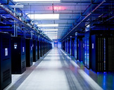 What Benefits Can Your Business Get from a Robust Data Center in India?
