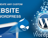 Best Reasons to Switch Your Business Website to WordPress