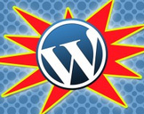 WordPress: Create and Customize Your Site With Ease