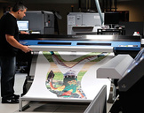 Easy Steps To Achieving Perfect Printing Every Time<br><br>