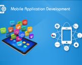 The Evolution Of Mobile Application Development